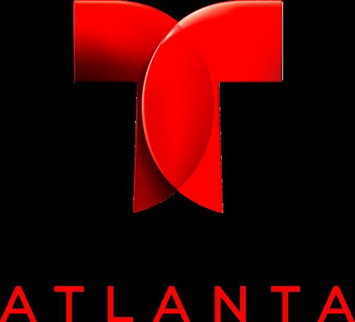 Telemundo Atlanta.png