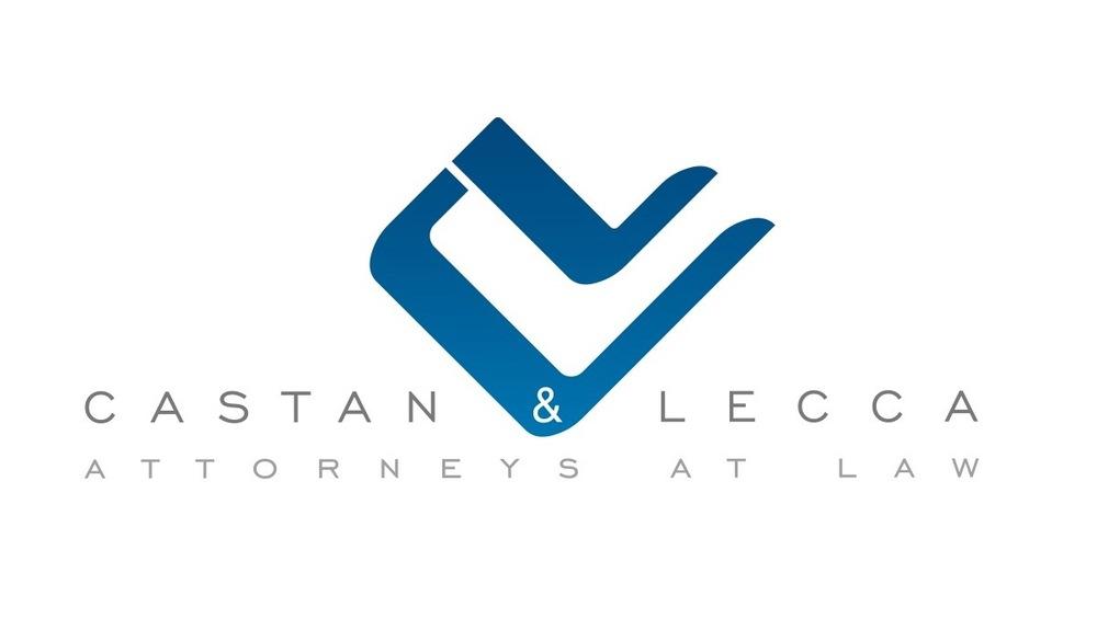C&L Logo (1).jpg