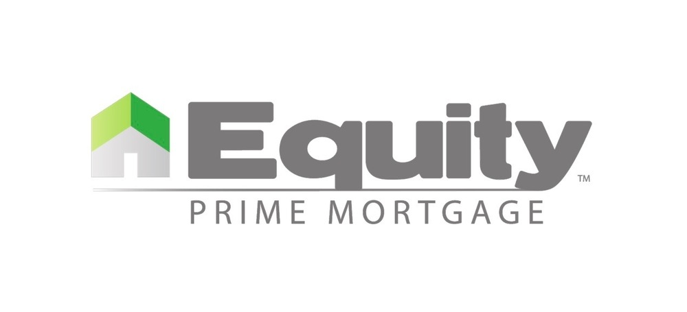 EQUITY MORTGAGE (1).jpg