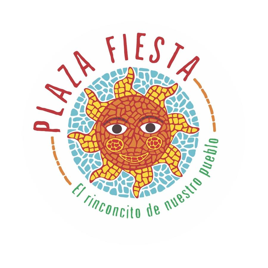 plazafiesta_logo.jpg
