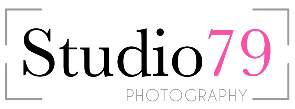 Studio 79 Photography.jpg