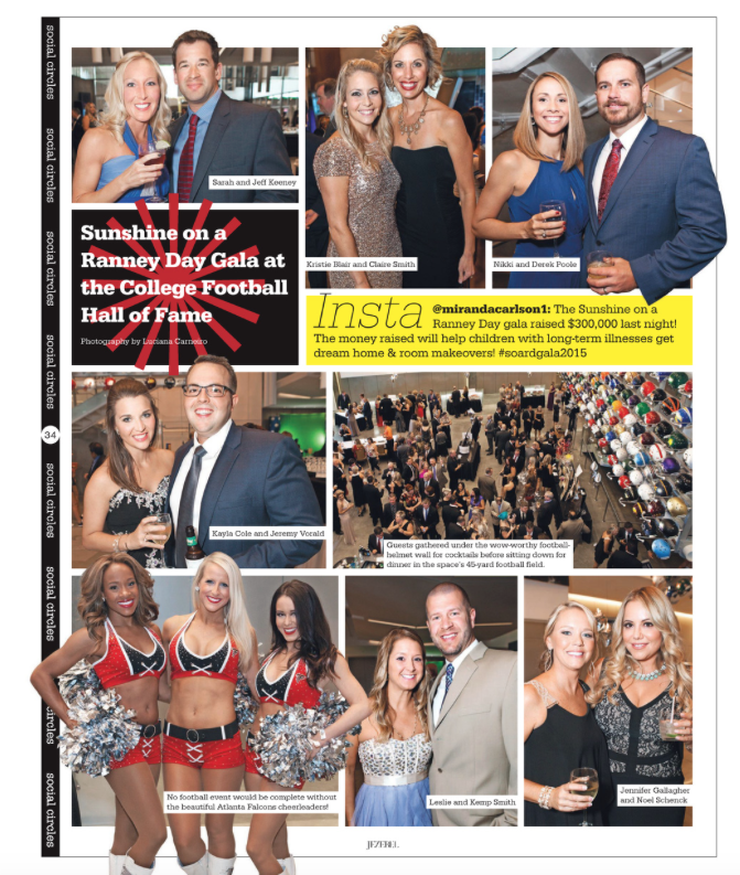 October 2015-JEZEBEL-Hot Shots-Sunshine on a Ranney Day Gala.png