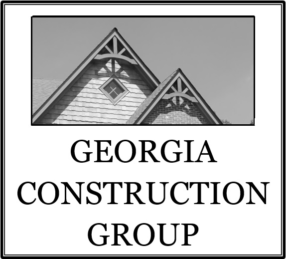 Georgia Construction Group.jpg