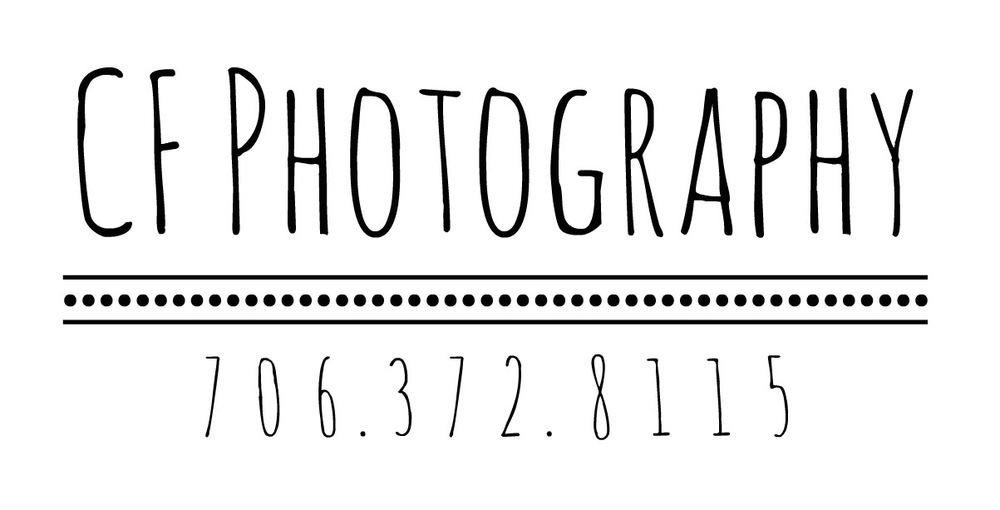 CFP-LOGO-white background (1).jpg