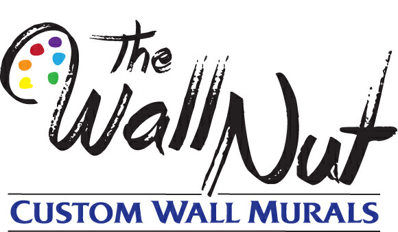 The Wall Nut Logo.jpg