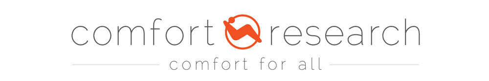 Comfort Research Logo.jpg
