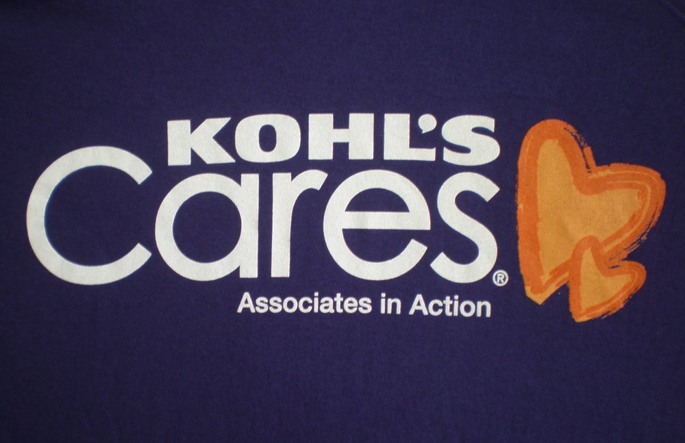 KOHLS Logo.jpg