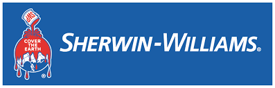 Sherwin Williams Paints.png