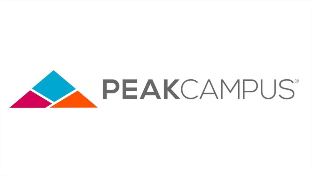 Peak Campus.jpg
