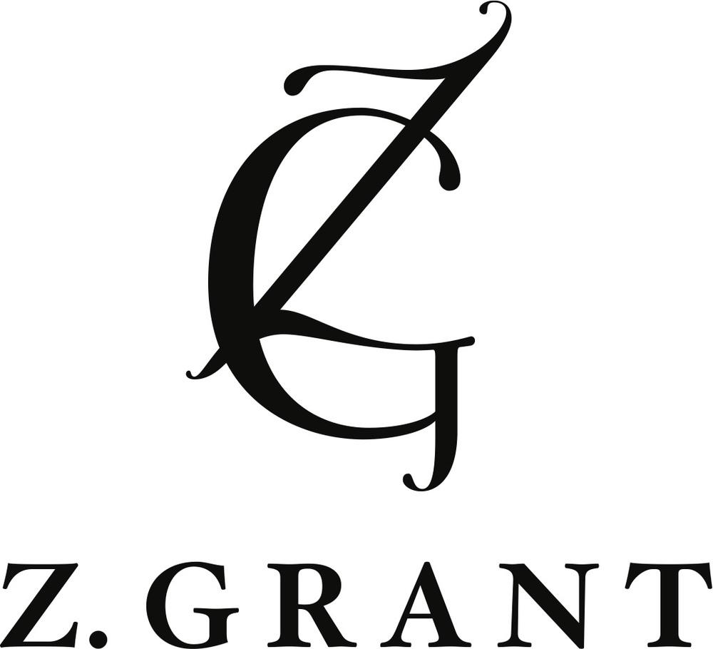 Zeb Grant Designer.jpg