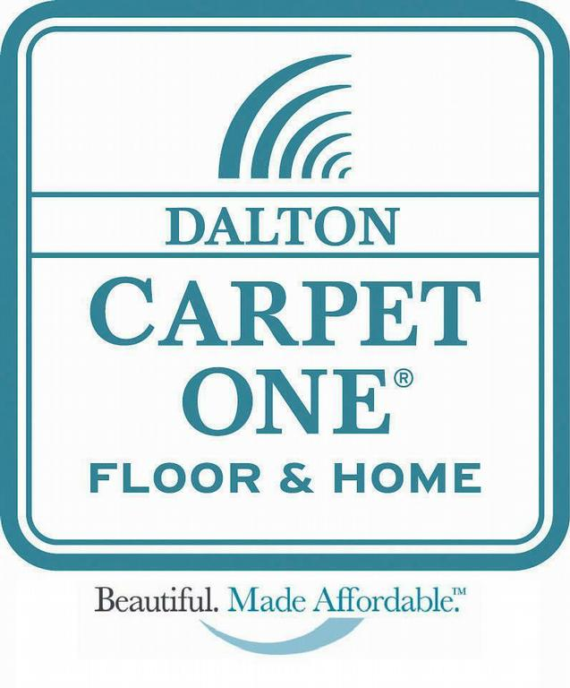 Dalton Carpet One.jpeg