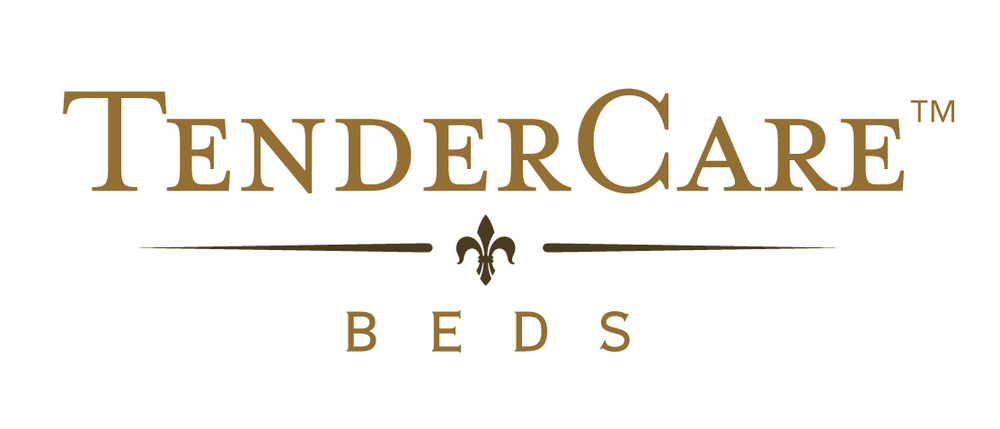 Tender Care Beds.jpg