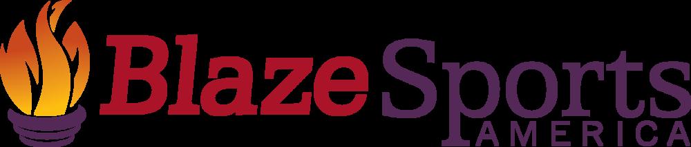 BlazeSports.png