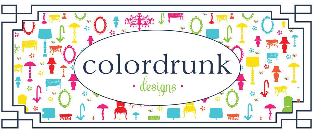 Colordrunk.jpg