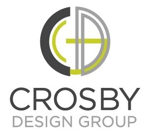 Crosby Design Group.jpg