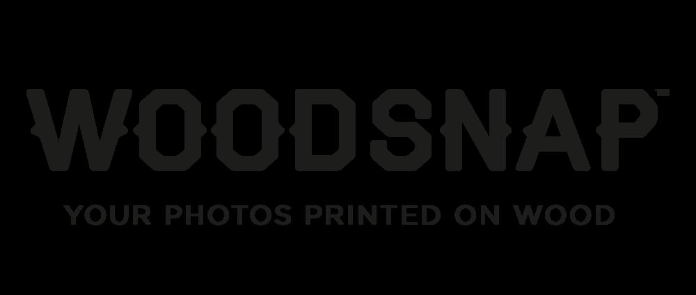 woodsnap-logo.png
