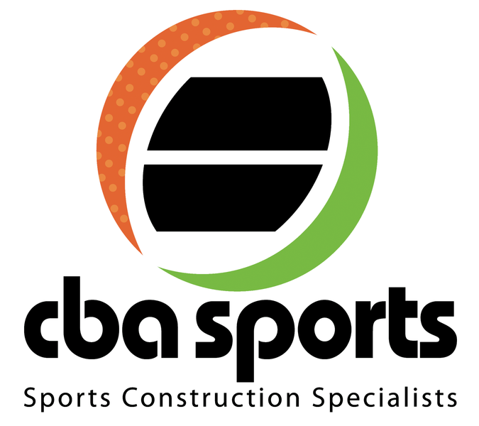 CBA Sports Logo - 2106.png
