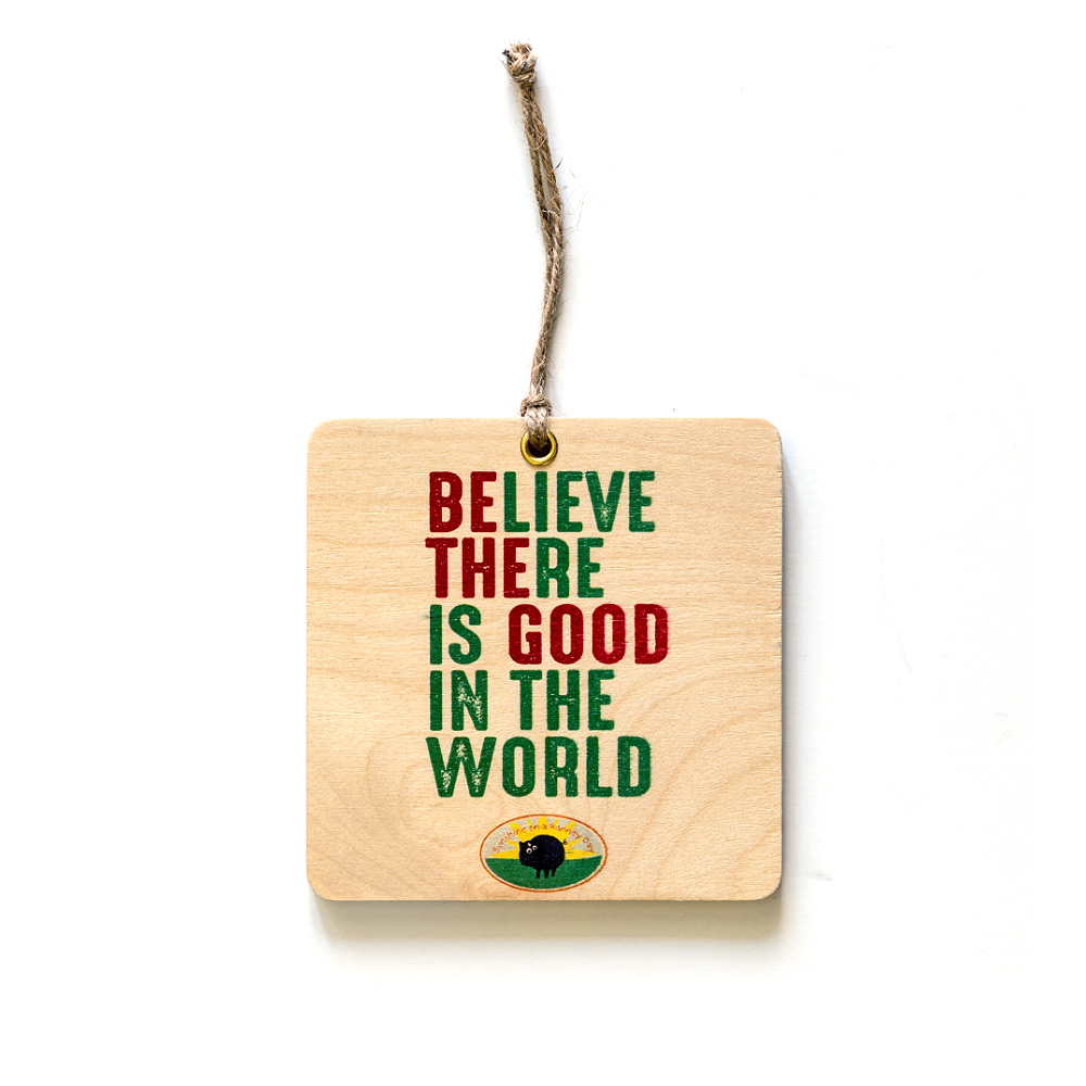 Believe-there-is-good-ornament.jpg