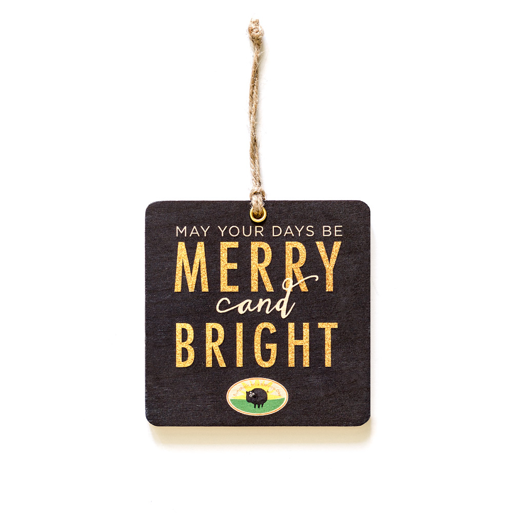 merry-and-bright-ornament.jpg