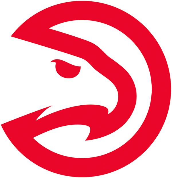 altanta_hawks_2015_logo_secondary.png
