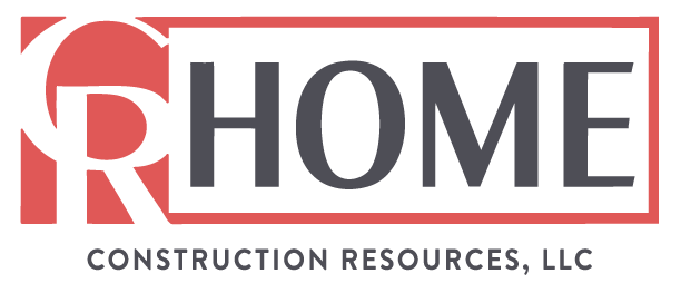 ~CR-Home-Logo.png