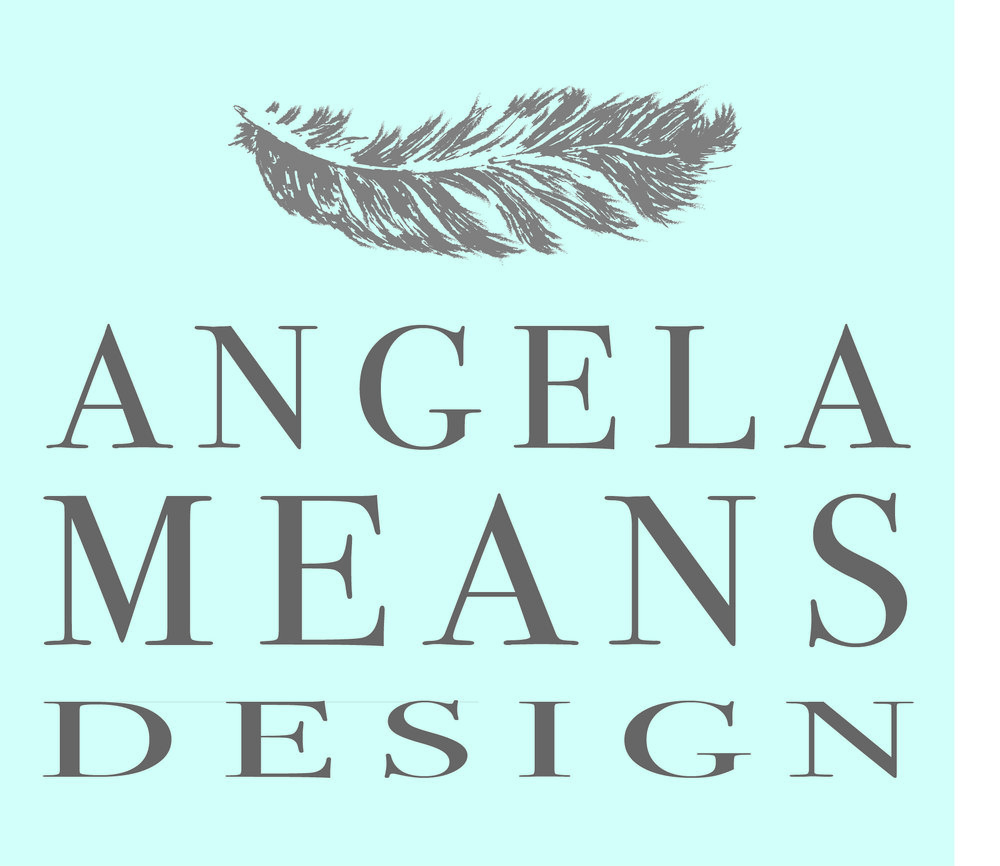 Angela Means Design 1.jpg