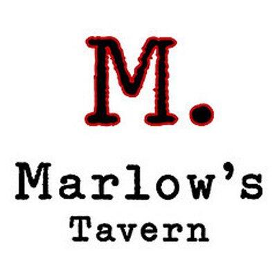 marlows_400x400.jpg