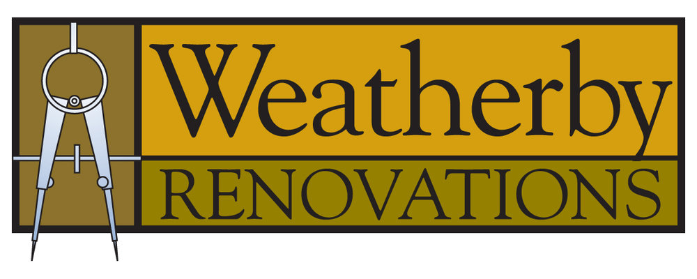 WeatherbyRenovations_color.jpg