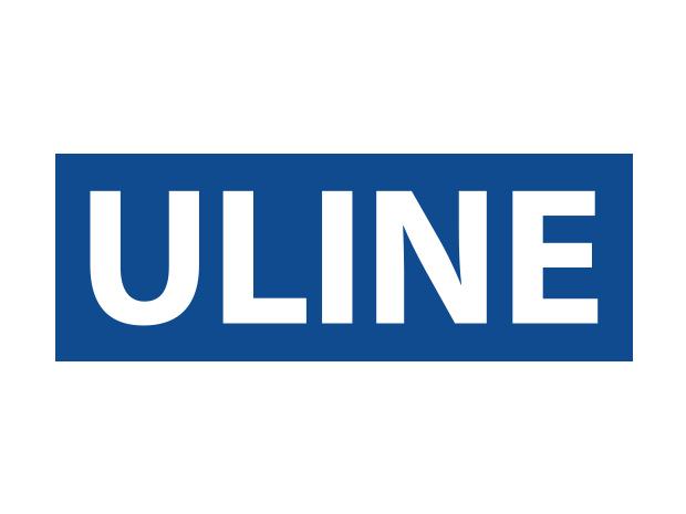 uline_box_logo.jpg