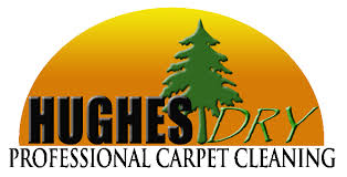 Hughes Dry Carpet Cleaning.jpg