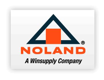Noland_company.jpg