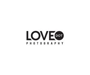 Love Dot 1.jpg
