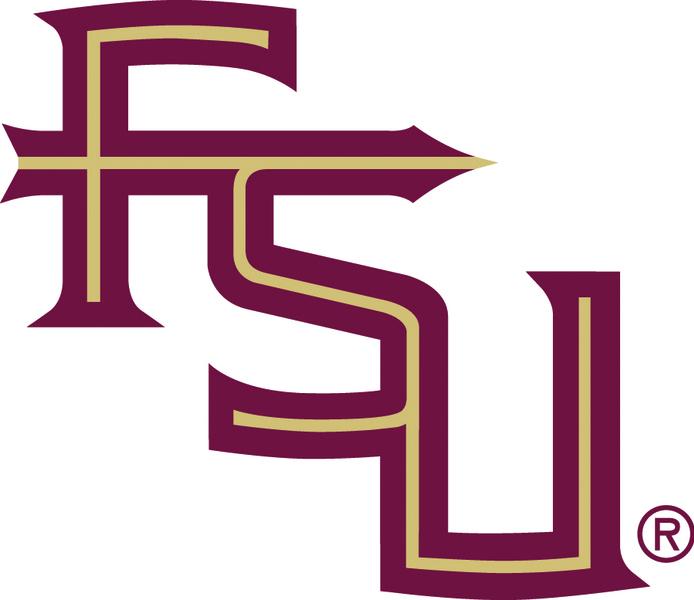 fsu_seminoles_logo_fsu_same.png