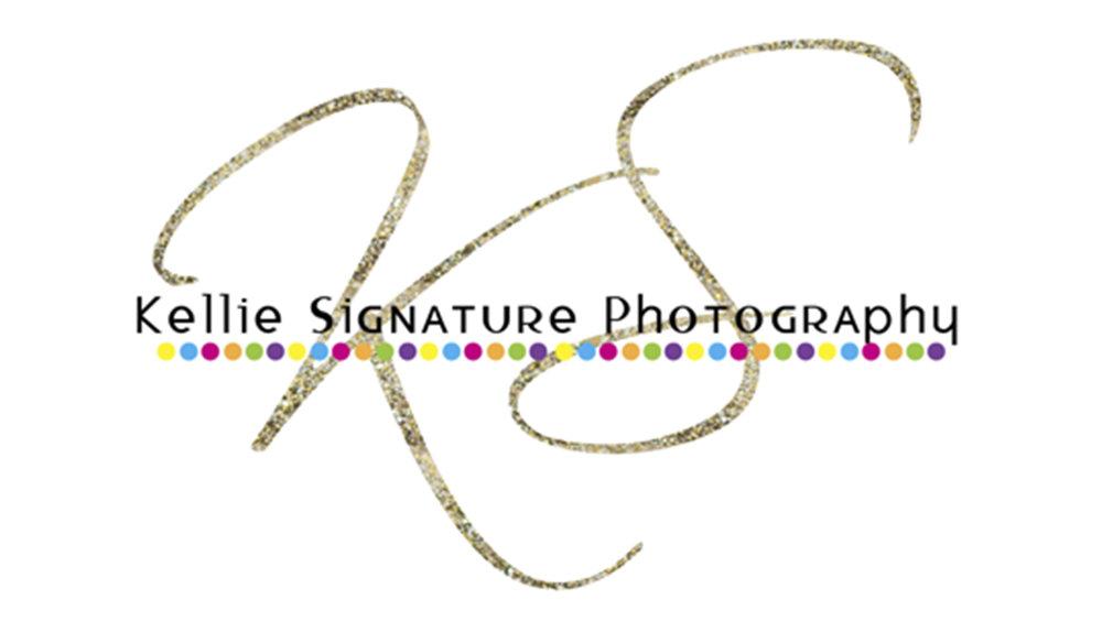 Kellie Signature Photography Logo.jpg
