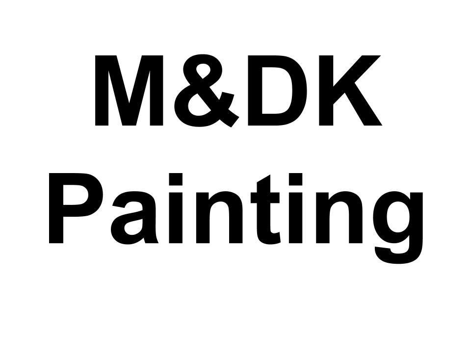 m (1).jpg