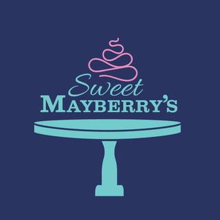 SweetMayberrysFinal.jpeg