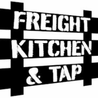 Freight Kitchen and Tap.jpg