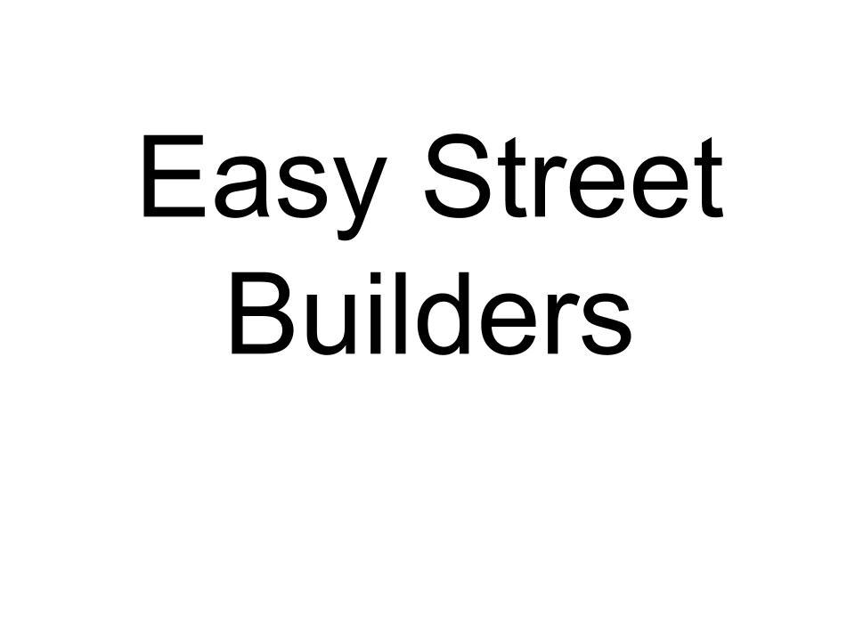 Easy Street Builders.jpg