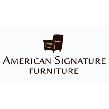American Signature.jpg