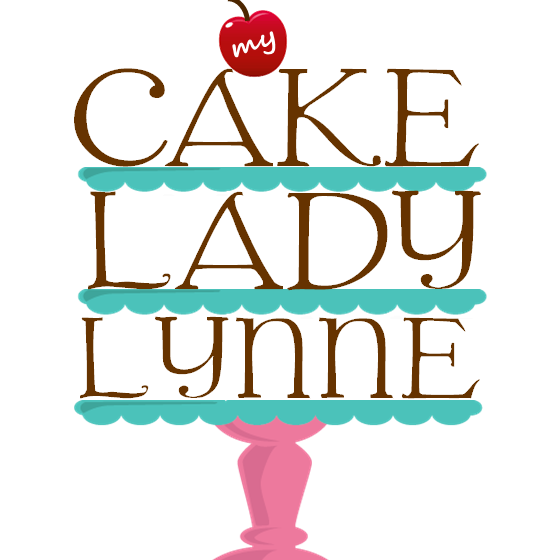 My Cake Lady Lynne.png
