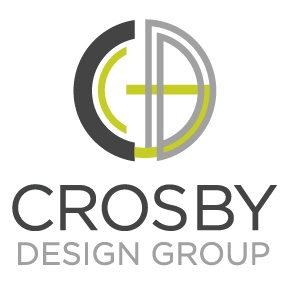 Crosby Design Group.jpg