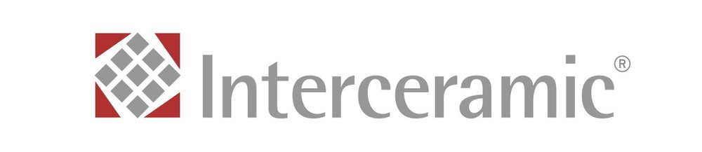 Interceramic Color Logo.jpg