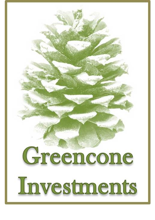 14Greencone Investments.jpg