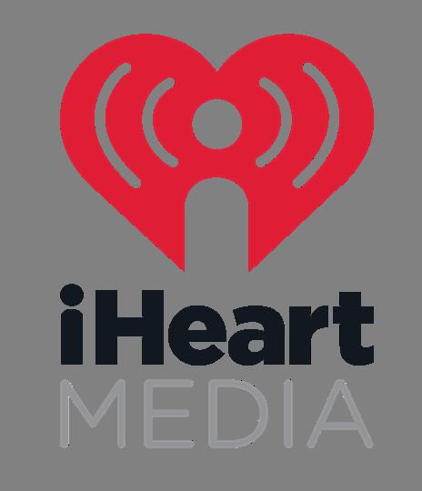 iHeartMedia-vertical.png