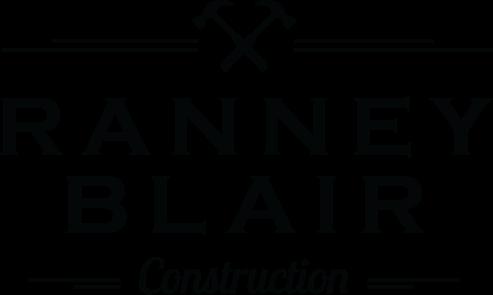 RanneyBlairConstructionLogo-1.png