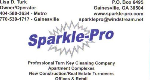 Sparkle-Pro.jpg