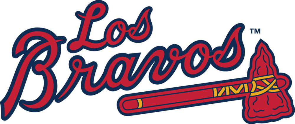 Los Bravos Logo_Final_2_1.png