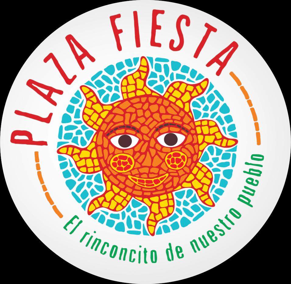 Still Plaza Fiesta.png