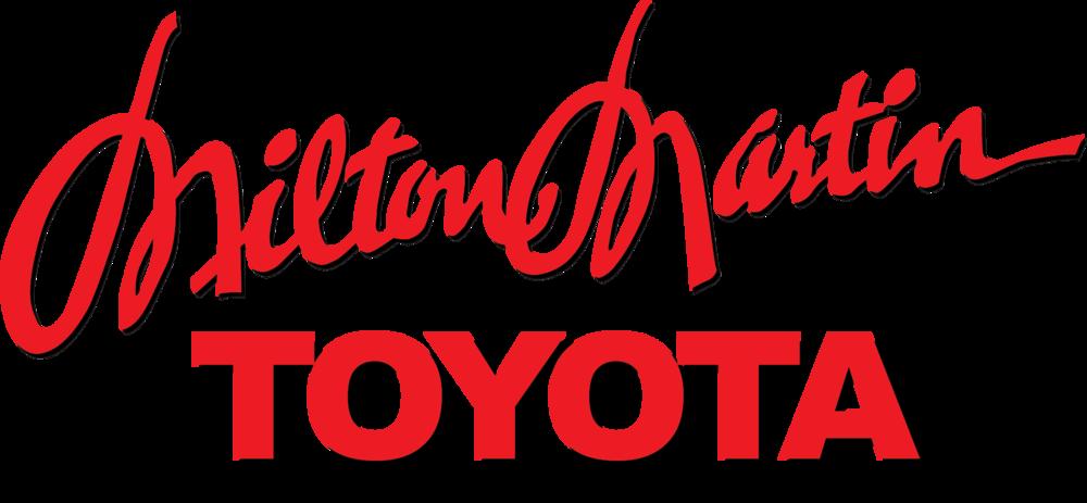 Milton Martin Toyota.png