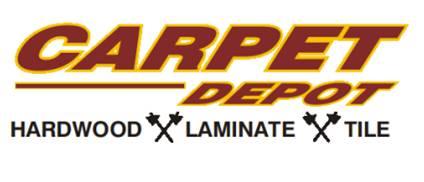 Carpet Depot.jpg